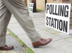 General election 2019: Beaconsfield constituency set to go down to wire