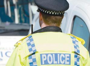 Ascot man convicted of driving offences
