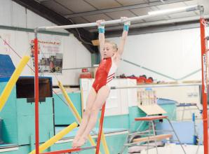 Windsor gymnastics club Phoenix faces closure after loan refused