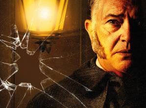 REVIEW: Gaslight at Theatre Royal Windsor