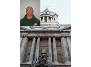 Maidenhead man jailed for part in £65million drug conspiracy