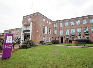 'Weaknesses' identified in council's finances following audit