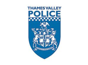 Nominations for the 2020 Community Policing Awards