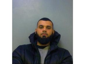 Man from Slough sentenced to prison for supplying drugs