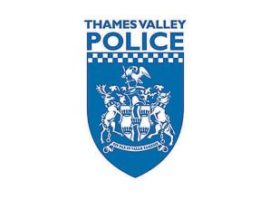 Man sentenced for motor vehicle theft offences in Ascot