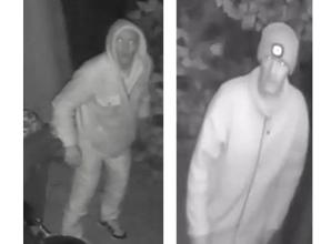 Police want to speak to this man in Marlow burglary probe