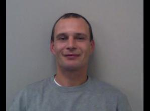 London man jailed for 'vicious attack' in Marlow pub