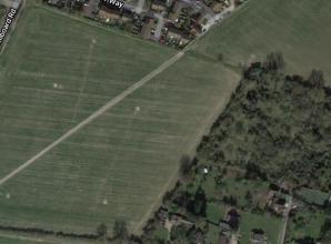 Last day for comments on 75-home development neighbouring Hollands Farm