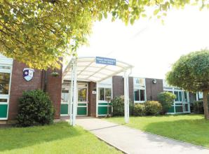 New Maidenhead school and primary expansions proposed by council