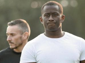 Marlow FC's new keeper can build his 'own reputation' says manager Mark Bartley