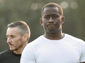 Bartley wants Marlow FC to 'go one better' after last season's play-off finish