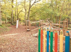 Day centre uses Baylis Trust grant to fund shared play days