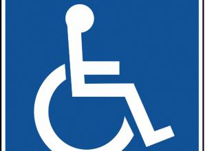 County council warns people of blue badge scams in Bucks
