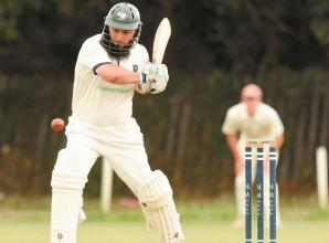 Thames Valley League round-up: North Maidenhead CC remain in title hunt despite defeat to Stoke Green CC