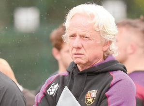 Mobbs-Smith says Maidenhead RFC were pushed to full capacity by 'special' Exeter University