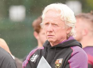 Maidenhead RFC boss Mobbs-Smith looks to use attacking variety in Newbury Blues clash
