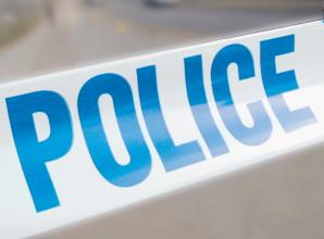 Man from Burnham charged with multiple offences
