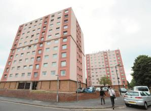 Council seeks order to oust leaseholder from Chalvey tower block