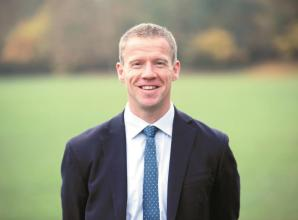 New headmaster to take over at Reading Blue Coat School
