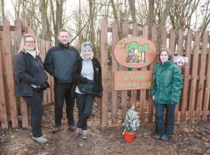 Bray community news (December 12): Little Muddy Me Pre-School to open at Bray Lake