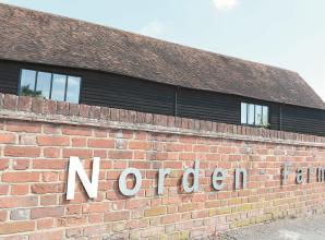 Norden Farm launches new outdoor markets for May