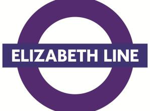 Number of Crossrail trains to Maidenhead and Slough to be confirmed