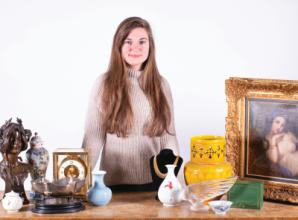 Dawsons to hold free valuation day at Nicholsons
