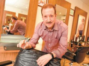 Maidenhead hair salon closing after 42 years