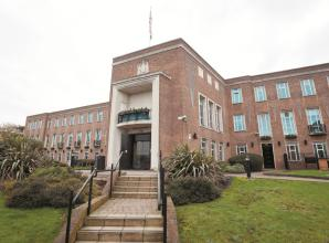 Controversial budget proposals to be voted on by councillors