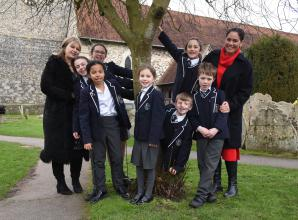 Cookham community: Easter concert back for second year