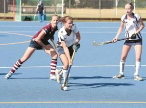 England Hockey suspends all nationally run hockey bringing league seasons to a close
