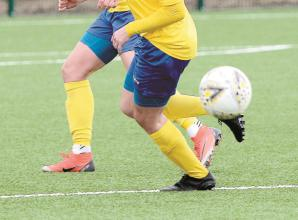 Local teams remain in the hunt for virtual county cup silverware