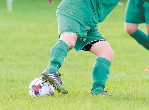 Grassroots clubs will receive free affiliation as Berks & Bucks County FA announces measures to ease financial burden