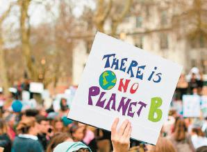 Royal Borough reveals plan to tackle climate emergency