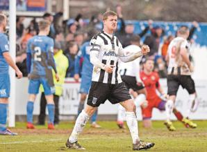 Devonshire: 'Next few weeks will determine if non-league football can return safely'