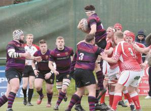 Maidenhead RFC head coach can't see league season starting until new year