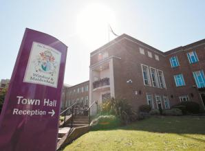 Council apologise after man left in 'soiled' bed due to safeguarding failings