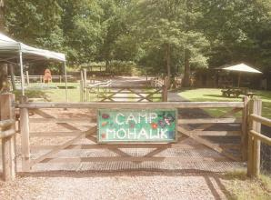 Camp Mohawk reopens following months of closure due to coronavirus outbreak