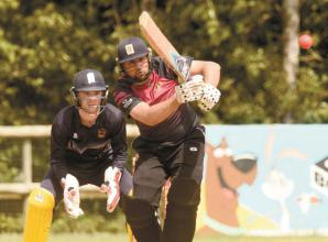 TVL round-up: Yasir Qureshi and Simret Mangat help Cookham Dean beat North Maidenhead by five wickets