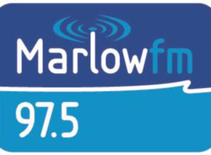 Marlow FM launches fundraising drive to 'stay on air'
