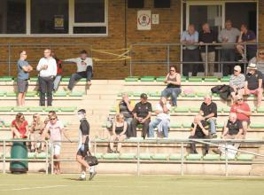 Financial prudence should keep Maidenhead RFC out of trouble says chairman