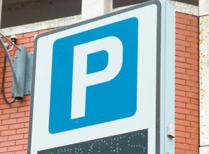 Councillor 'livid' after parking strategy deferred at cabinet meeting
