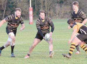 Community rugby clubs have witnessed 'a false dawn' after return-to-rugby roadmap is set back