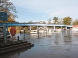 Concerns that Bourne End development could overwhelm 'already congested' Cookham roads