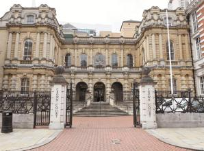 Landlord ordered to repay £109,000 or face jail over unlawful property