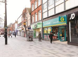 Report outlines how Berkshire's economy can recover from COVID-19