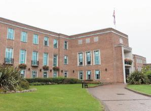 Domestic abuse leading to rise in RBWM housing applications, meeting hears