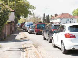 Viewpoint: Scepticism over Oldfield Road apology