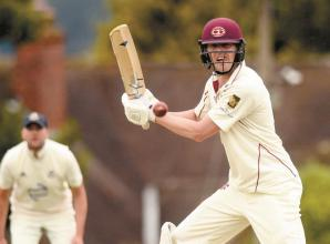 Cookham Dean and Stoke Green find out fifth round opponents in Village Cup