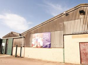 Viewpoint: Phoenix Gym response to councillor comments